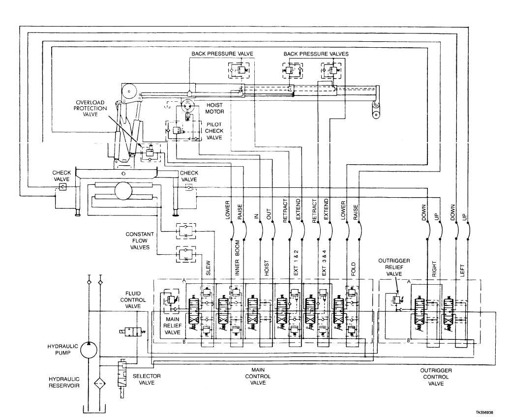 Schematic Sheet