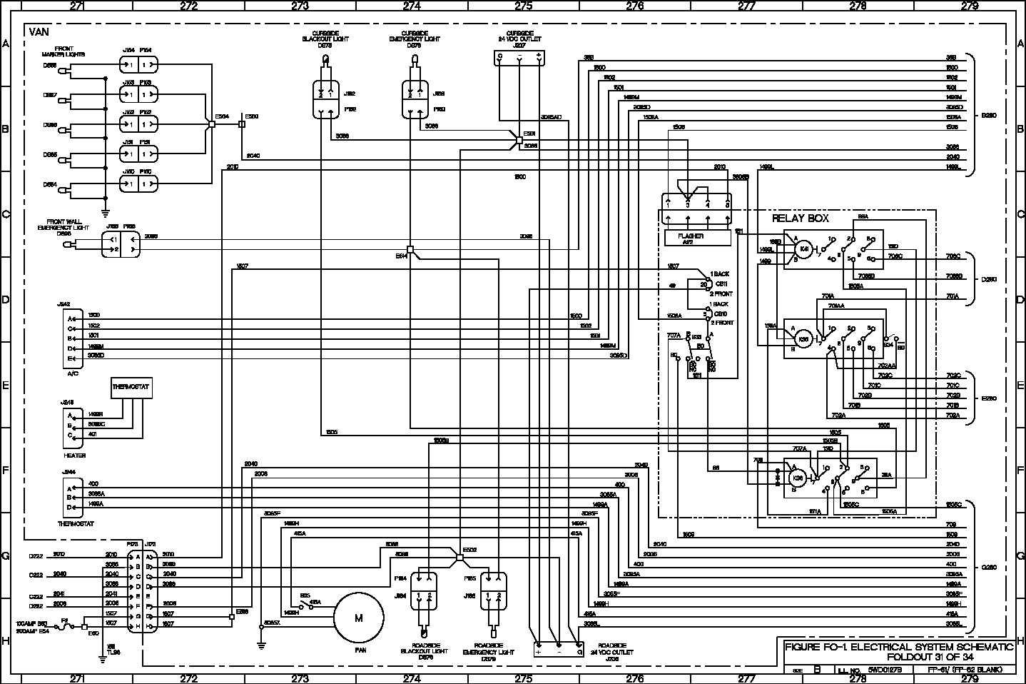 Lmtv Load Diagram | Wiring Diagram Lmtv Alternator Wiring Diagram on alternator parts, toyota alternator diagram, generator diagram, dodge alternator diagram, alternator charging system, alternator replacement, car alternator diagram, how alternator works diagram, alternator winding diagram, alternator plug diagram, ac compressor wire diagram, ford alternator diagram, alex anderson alternator diagram, gm alternator diagram, 13av60kg011 parts diagram, alternator relay diagram, alternator fuse diagram, alternator engine diagram, alternator generator, alternator connector diagram,
