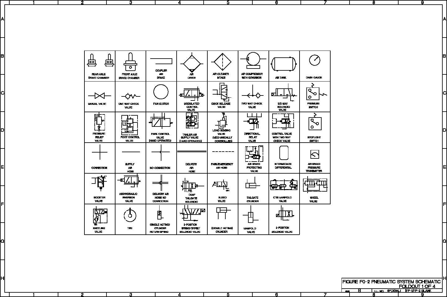 Pin The Basic Schematic Is As Follows