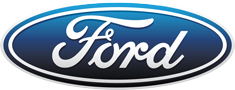 Ford Prices