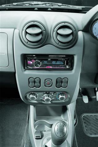 8master-radio