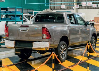toyota_hilux_assembly