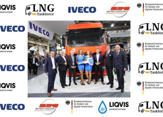 iveco meyer