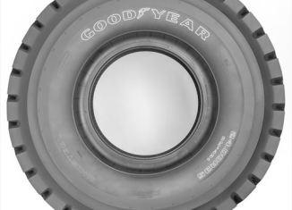 goodyear-rm-4bplus-tire-3_880x500