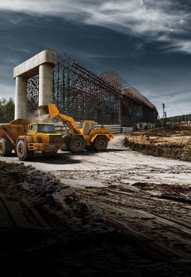 continental_cooperation-with-caterpillar