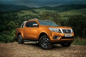 Navara 3rdHouse top of hill