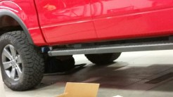 We have the capability to service Truck, Offroad, UTV, & ATV shocks with a quick turnaround most times.