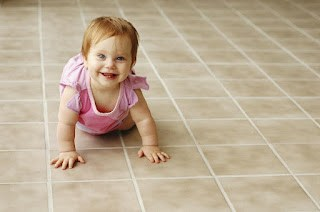 stone and tile cleaning services fort