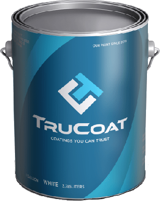 Stains and Paints for Fiberglass Doors and Pultrusions | TruCoat