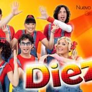 DIY :10 IDEAS DE ADORNOS NAVIDEÑOS  Foto de %title