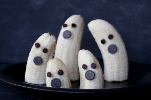 cute-kid-food-Halloween