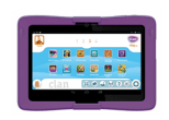 tablet-infantil-del-clan-300214