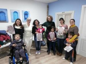 REFLEXOLOGÍA PODAL INFANTIL: EL ARTE DE CURAR A TRAVÉS DE LOS PIES  Foto de %title
