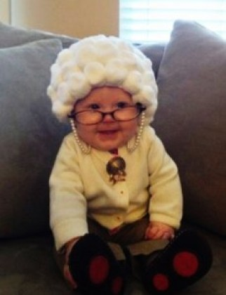 Halloween-Costumes-For-Kids-19
