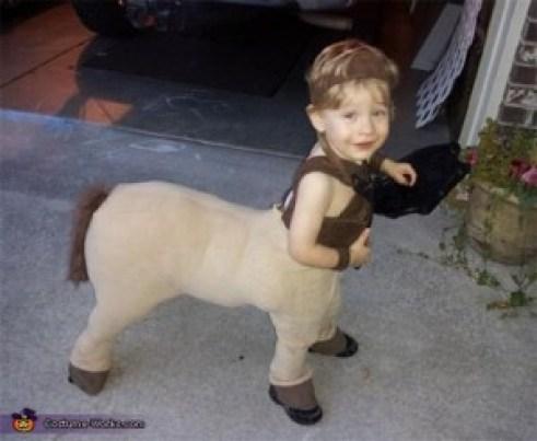 baby-centaur-DIY-Halloween-Costume-Cool-Mom-Picks