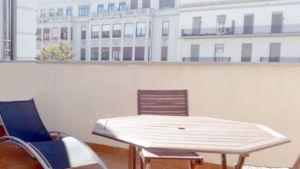 apartamento-alquiler-dias-centro-valencia