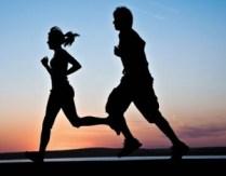 deporte-correr