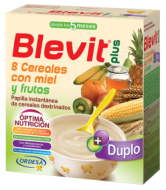 8834_bvp_duplo_8cm_frutas
