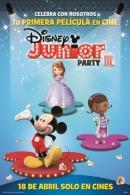 DisneyJuniorParty_ES_FO