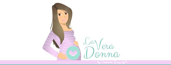EL POST INVITADO: Vestidos de fiesta para embarazadas  Foto de %title