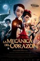 LaMecanicaDelCorazon_ES_FO