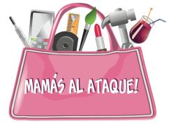 EL POST INVITADO: MAMÁS AL ATAQUE  Foto de %title