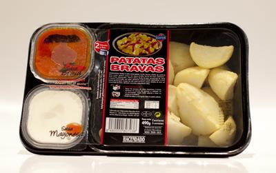patatas-bravas-hacendado-1