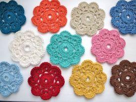 Crochet-Flower9
