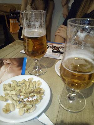 LACTANCIA Y CERVEZA SIN ALCOHOL  Foto de LACTANCIA Y CERVEZA SIN ALCOHOLLACTANCIA Y CERVEZA SIN ALCOHOL  Foto de %title