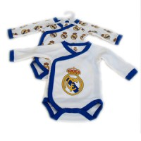 body-real-madrid