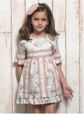 vestido-mini-asia-verano-2014-pilar-batanero