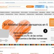 PARQUE WARNER: PRECIO ESPECIAL PARA FAMILIAS NUMEROSAS EL 24 Y 25 DE OCTUBRE  Foto de %title