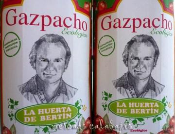 GAZPACHO ENVASADO: ¿CUÁL ES EL MEJOR?  Foto de GAZPACHO ENVASADO: ¿CUÁL ES EL MEJOR?GAZPACHO ENVASADO: ¿CUÁL ES EL MEJOR?  Foto de %title