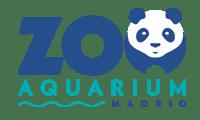 EL ZOO ACUARIUM DE MADRID Y FAUNIA AMPLIAN SU HORARIO NOCTURNO PARA DISFRUTAR DE LOS ANIMALES A LA LUZ DE LA LUNA  Foto de %title