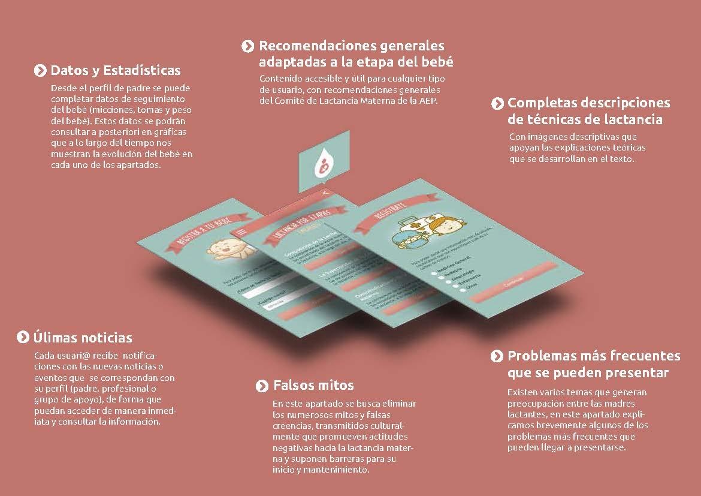 asociación española de pediatría Archivos   Trucos de Mamás