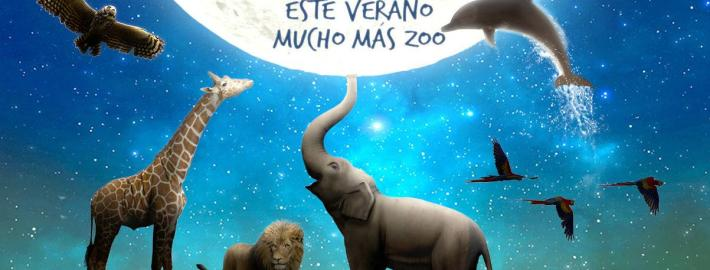 zoo-noches-banner_home