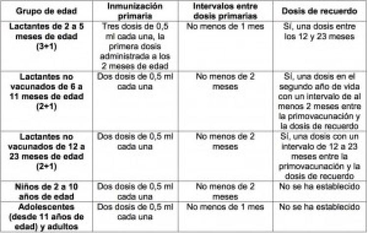 pauta-vacuna-del-meningococo-b