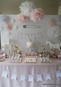 BABY SHOWER: 10 IDEAS PARA HACER QUE SEA UN ÉXITO  Foto de BABY SHOWER: 10 IDEAS PARA HACER QUE SEA UN ÉXITOBABY SHOWER: 10 IDEAS PARA HACER QUE SEA UN ÉXITO  Foto de BABY SHOWER: 10 IDEAS PARA HACER QUE SEA UN ÉXITOBABY SHOWER: 10 IDEAS PARA HACER QUE SEA UN ÉXITO  Foto de BABY SHOWER: 10 IDEAS PARA HACER QUE SEA UN ÉXITOBABY SHOWER: 10 IDEAS PARA HACER QUE SEA UN ÉXITO  Foto de BABY SHOWER: 10 IDEAS PARA HACER QUE SEA UN ÉXITOBABY SHOWER: 10 IDEAS PARA HACER QUE SEA UN ÉXITO  Foto de BABY SHOWER: 10 IDEAS PARA HACER QUE SEA UN ÉXITOBABY SHOWER: 10 IDEAS PARA HACER QUE SEA UN ÉXITO  Foto de %title