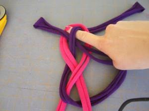 knot.headband 011