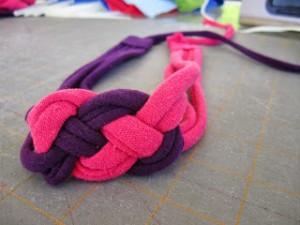 knot.headband 022