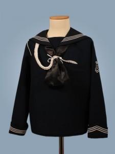 traje-de-comunion-marinero