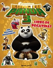 portada_kung-fu-panda-3-libro-de-pegatinas_dreamworks_201512221708