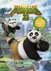 portada_kung-fu-panda-3-libro-para-colorear_dreamworks_201601251038
