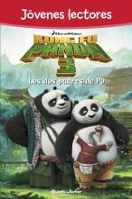 portada_kung-fu-panda-3-los-dos-padres-de-po_dreamworks_201512141250