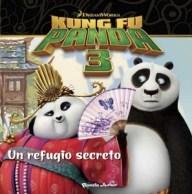 portada_kung-fu-panda-3-un-refugio-secreto_dreamworks_201512141251
