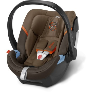 cybex-aton-4-babyschale-isofix-coffee-bean-brown-braun-c_1