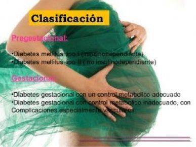 diabetes-gestacional-3-638