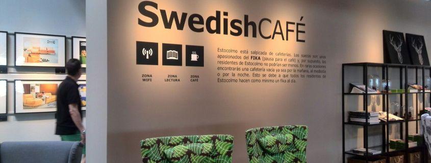 IKEA ALCORCÓN: DISEÑADO PARA PADRES Y NIÑOS  Foto de %title