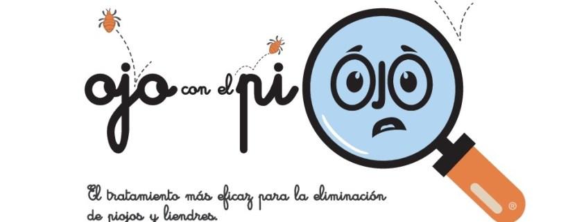 OJO CON EL PIOJO: UN NO DEFINITIVO A LOS TEMIBLES INVITADOS.  Foto de %title