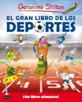 portada_el-gran-libro-de-los-deportes_geronimo-stilton_201603311302